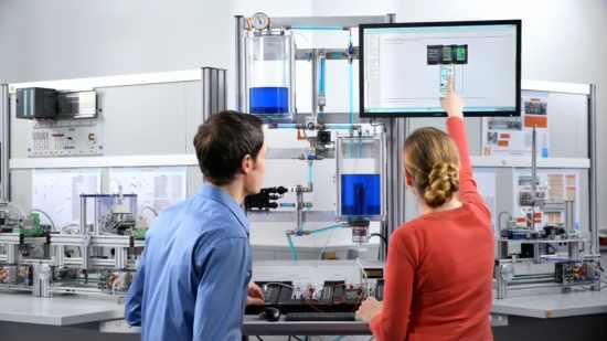 Investir em automação de processos, vale a pena?