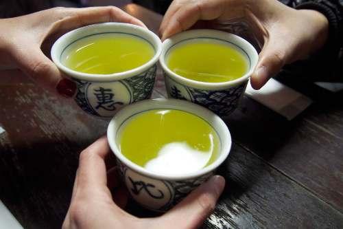 Chá para perda de peso: estes chás podem ajudá-lo a perder peso