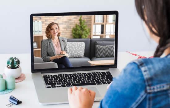 Todos os benefícios de uma consulta com Psicólogos Online