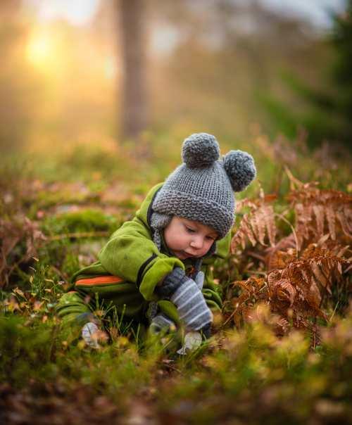 Roupas de Bebê Para o Outono Inverno Bebe Clothing