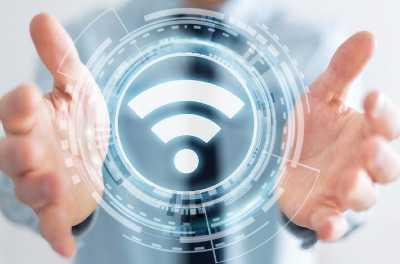 Como melhorar a força do sinal WiFi em casa